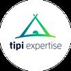 TIPI EXPERTISE